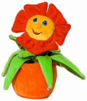 bratek-kwiatek.jpg